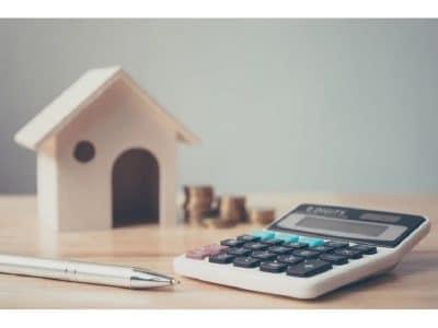 Comment calculer loyer Pinel