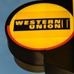 Comment fonctionne Western Union