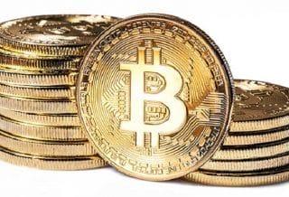 Dans quelle crypto monnaie investir en 2021