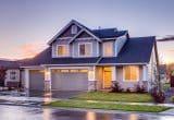 Acheter un bien immobilier en Espagne : pourquoi opter pour une agence spécialisée ?