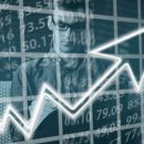 Comment investir en actions ?