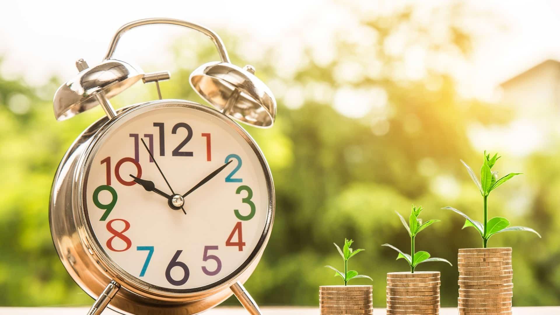 Comment payer moins de frais bancaires ?