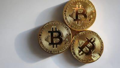 Investir dans la crypto-monnaie : quels sont les avantages ?