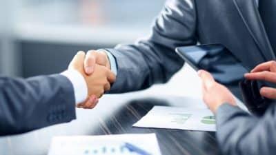 Les critères pour choisir un courtier en crédit personnel