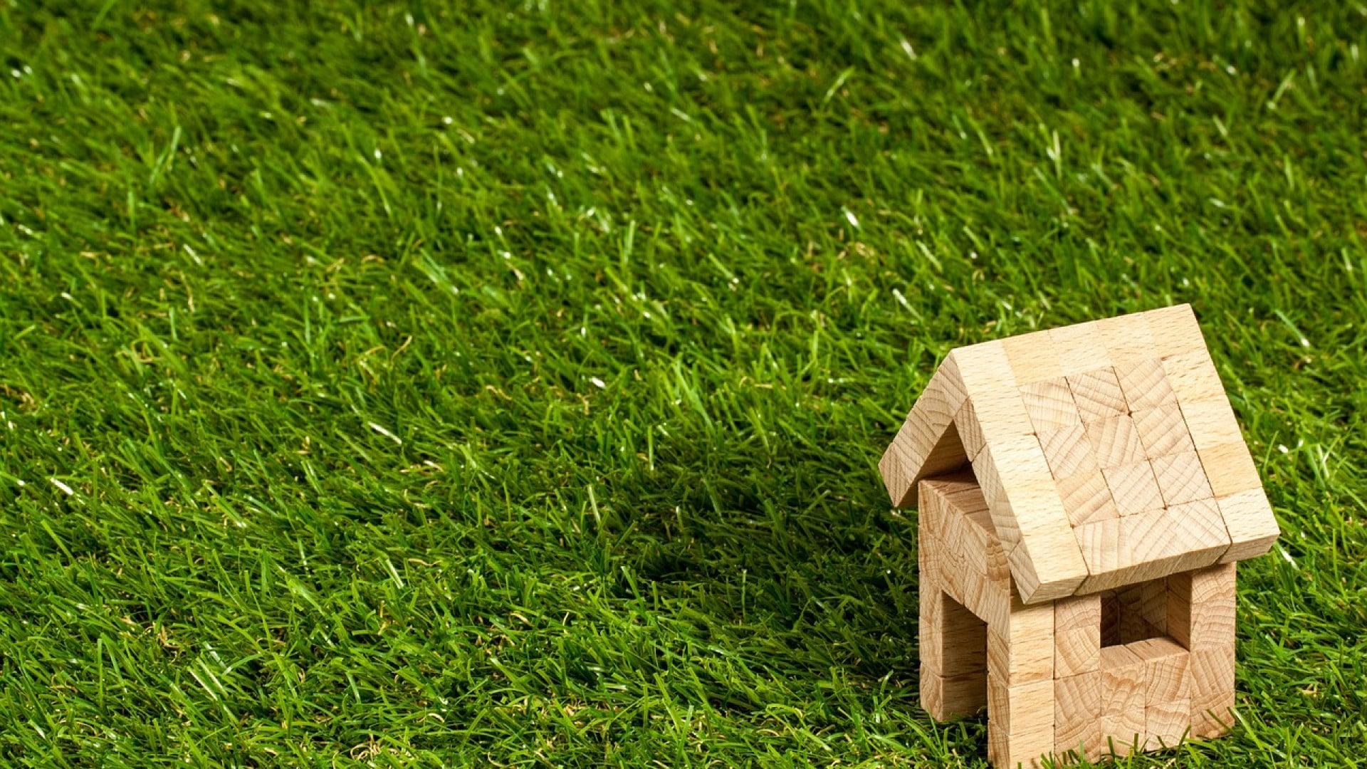 Les investissements immobiliers LMNP : pourquoi devez-vous les choisir ?