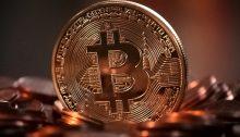 Se renseigner sur les cryptomonnaies avant d'investir des économies